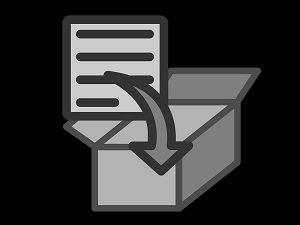 BazarBackdoor Uses Compressed Files To Deliver Malware